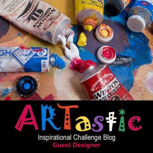 ARTastic-guest-designer-bad